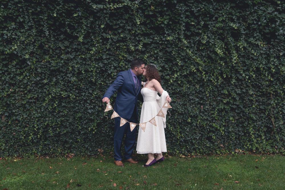 Long Island Wedding Photographer47.jpg