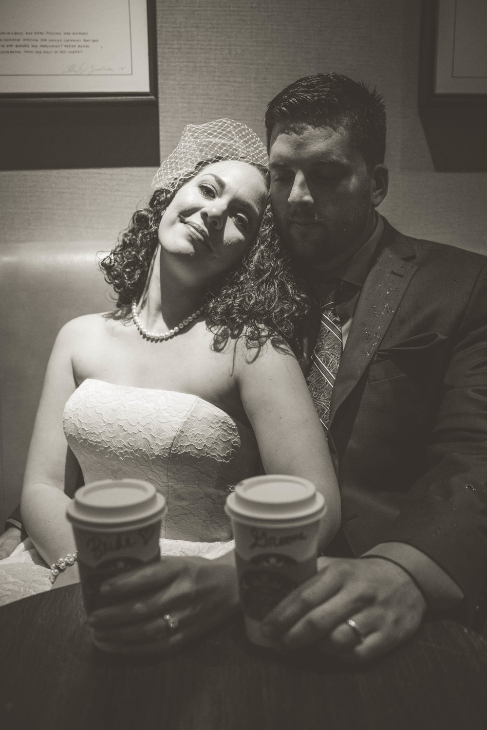 Long Island Wedding Starbucks Photographer8.jpg