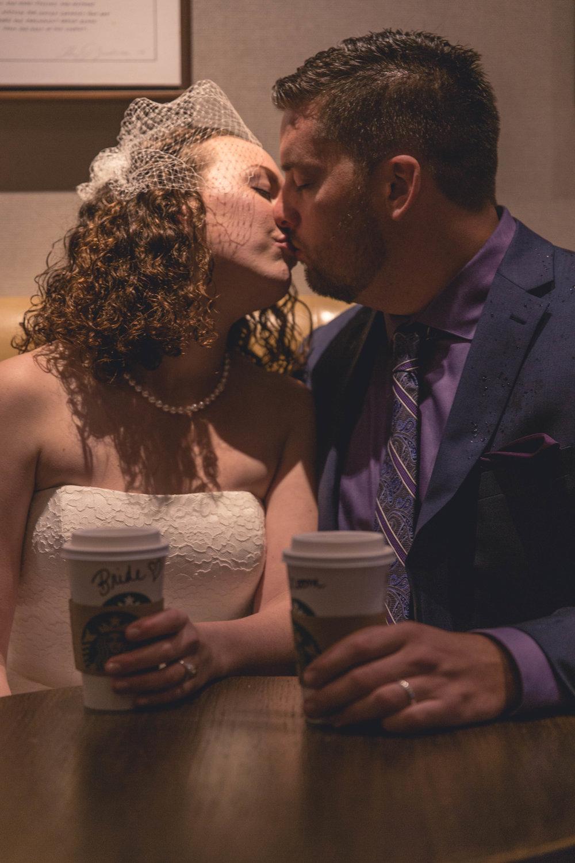 Long Island Wedding Starbucks Photographer9.jpg