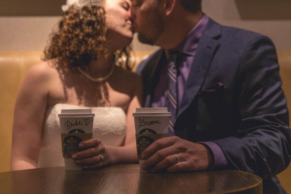 Long Island Wedding Starbucks Photographer10.jpg