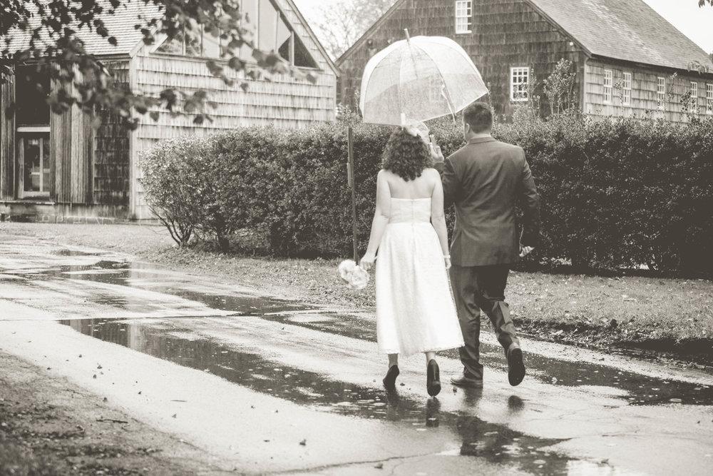 Long Island Wedding Photographer3.jpg