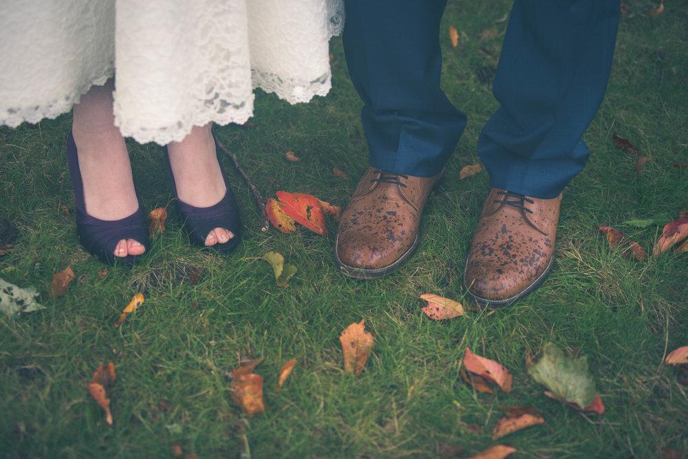 Long Island Wedding Photographer6.jpg
