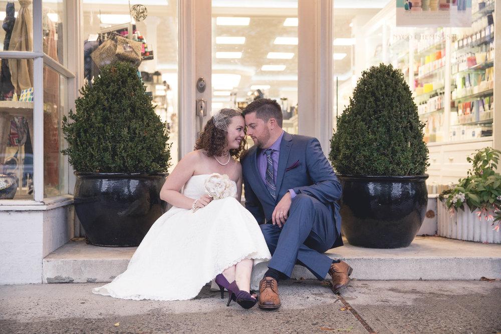 Long Island Wedding Photographer25.jpg