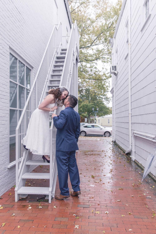 Long Island Wedding Photographer27.jpg
