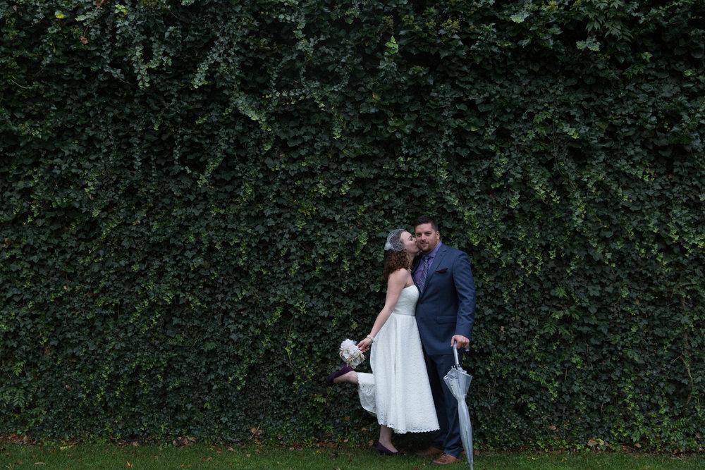 Long Island Wedding Photographer28.jpg