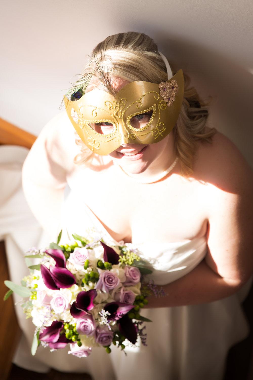 Long Island Wedding Photographer4.jpg