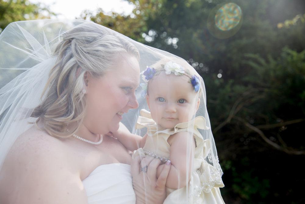 Long Island Wedding Photographer9.jpg