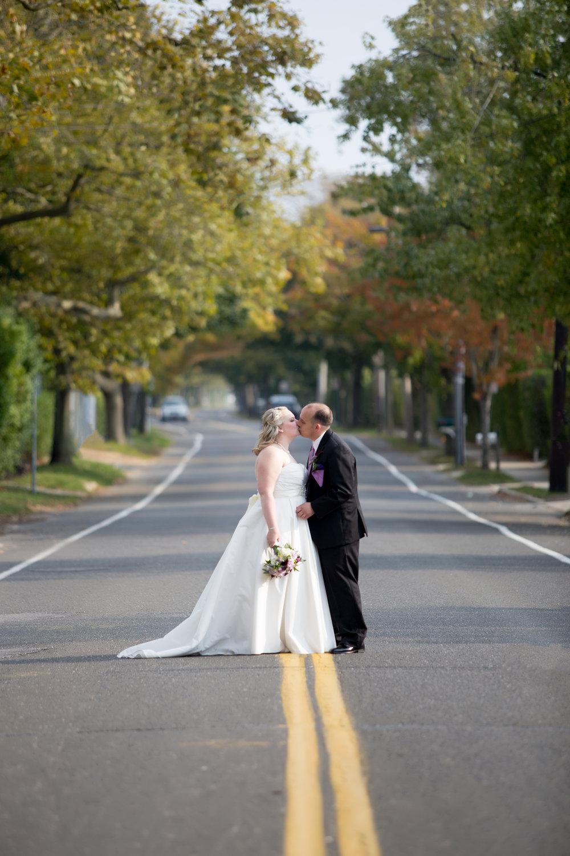 Long Island Wedding Photographer14.jpg