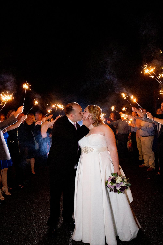 Long Island Wedding Photographer31.jpg