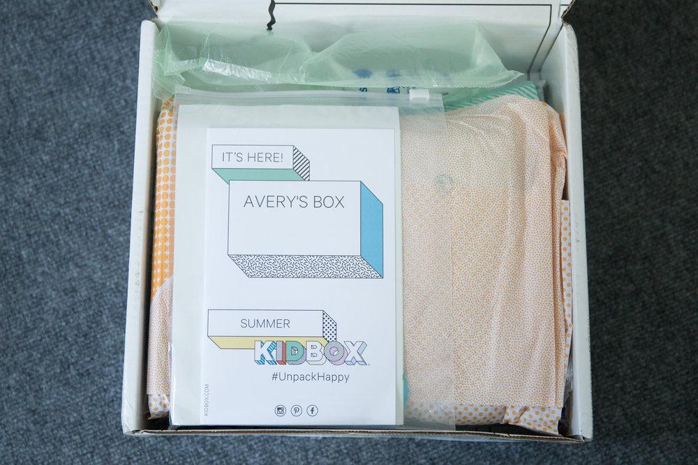 Kid Box Clothing Review3.jpg