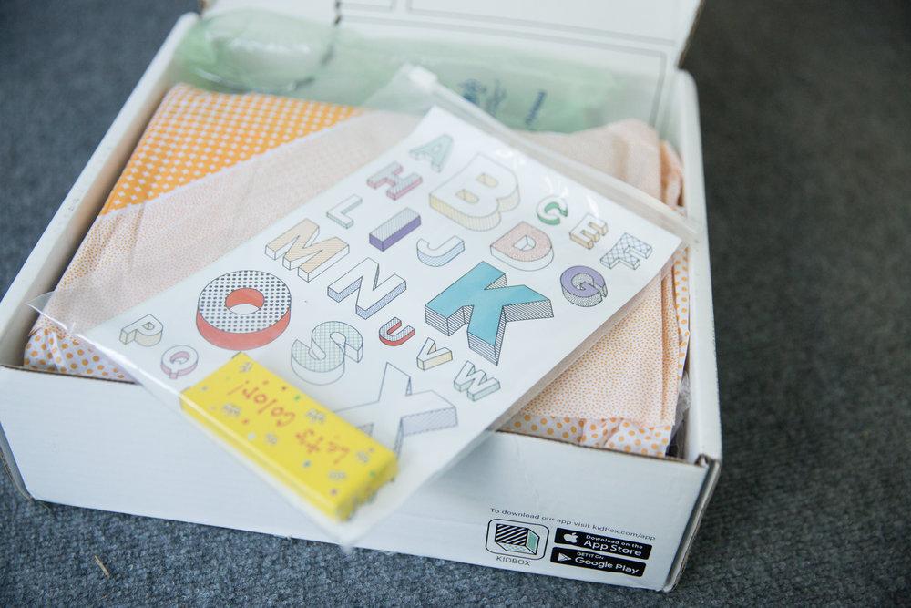 Kid Box Clothing Review5.jpg