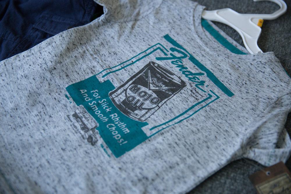 Kid Box Clothing Review8.jpg