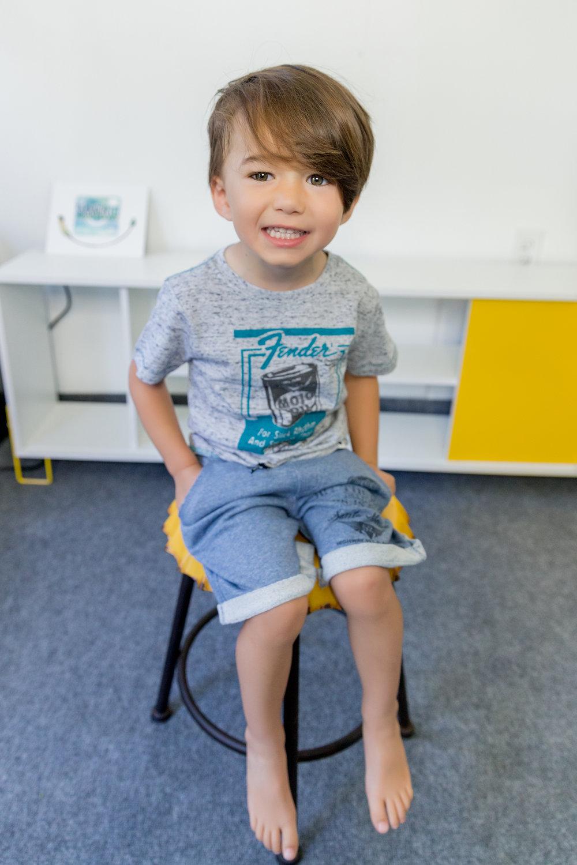 Kid Box Clothing Review14.jpg