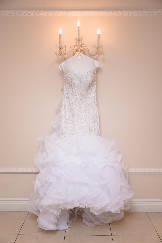 Long Island Wedding Photographer Shannon Lee Photography-3.jpg