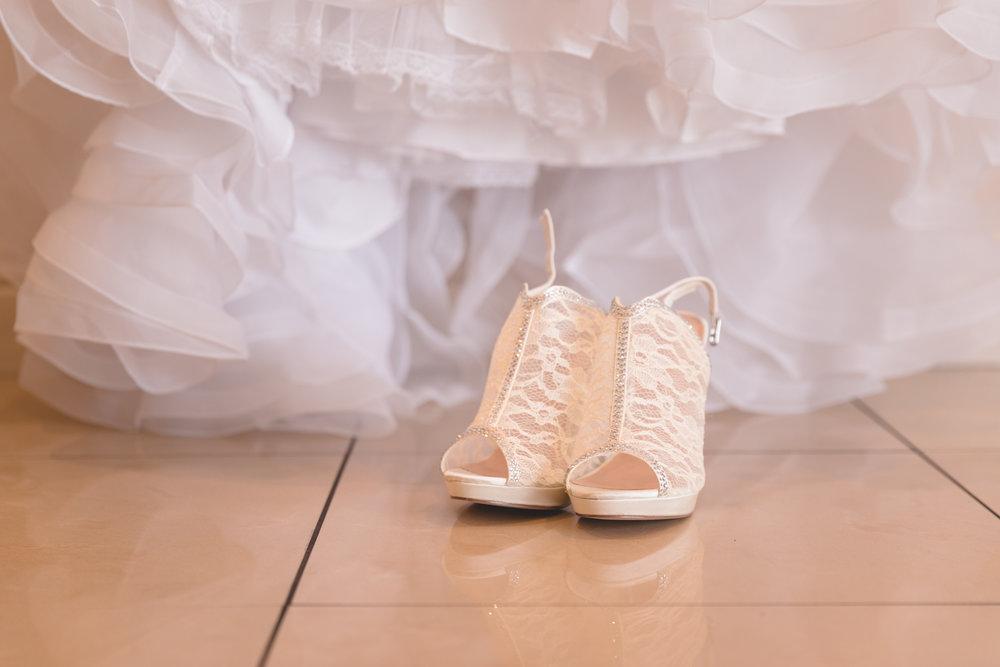 Long Island Wedding Photographer Shannon Lee Photography-5.jpg