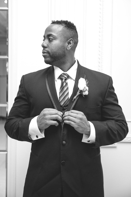 Long Island Wedding Photographer Shannon Lee Photography-9.jpg