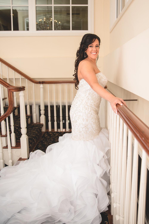 Long Island Wedding Photographer Shannon Lee Photography-10.jpg