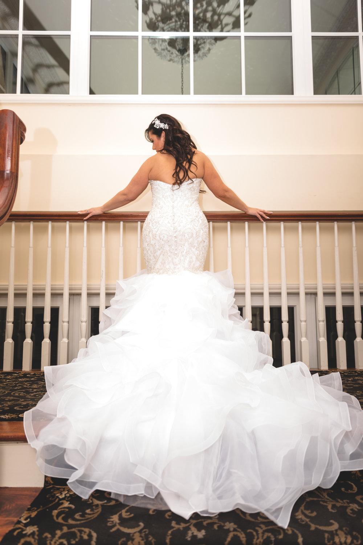 Long Island Wedding Photographer Shannon Lee Photography-11.jpg