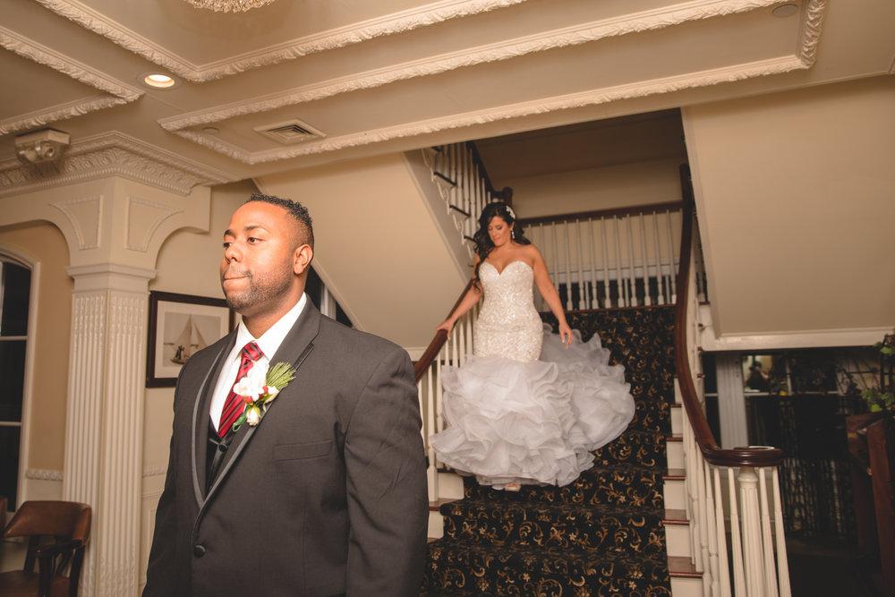 Long Island Wedding Photographer Shannon Lee Photography-12.jpg
