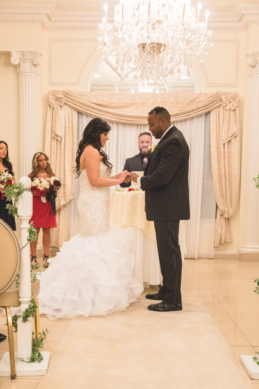 Long Island Wedding Photographer Shannon Lee Photography-17.jpg