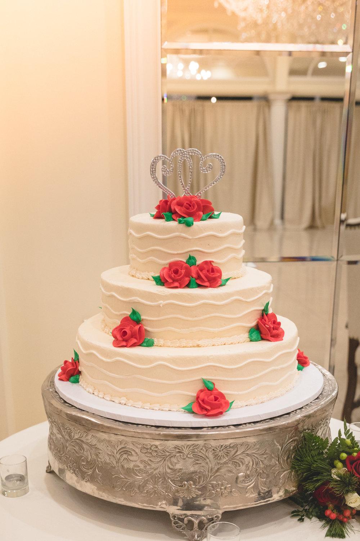 Long Island Wedding Photographer Shannon Lee Photography-21.jpg