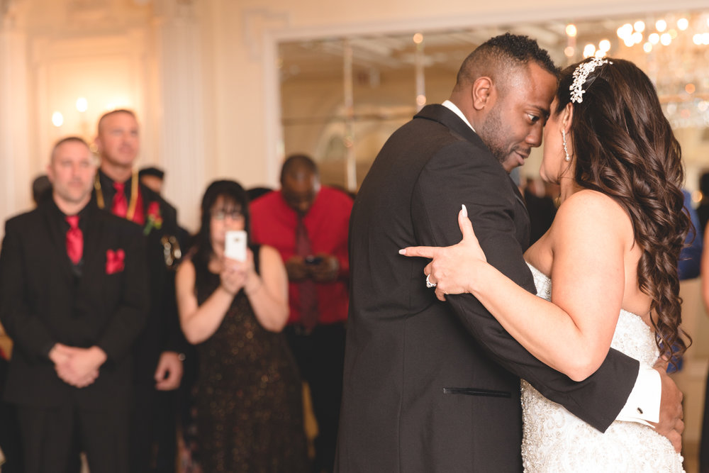 Long Island Wedding Photographer Shannon Lee Photography-22.jpg