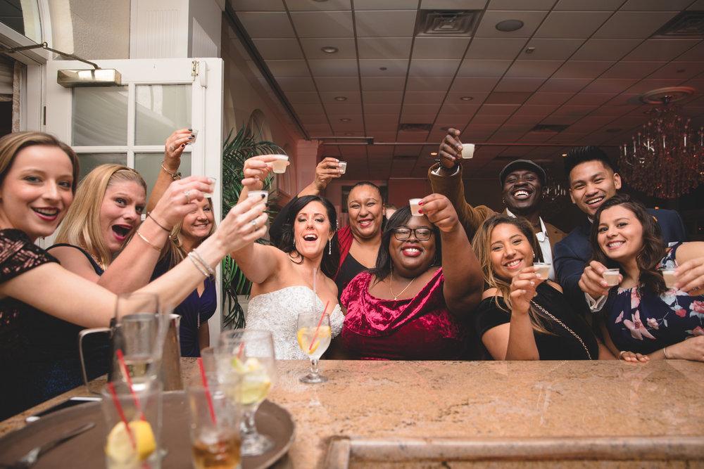 Long Island Wedding Photographer Shannon Lee Photography-24.jpg