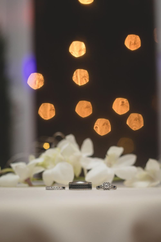 Long Island Wedding Photographer Shannon Lee Photography-25.jpg