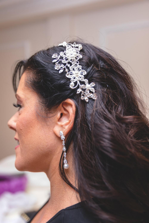 Long Island Wedding Photographer Shannon Lee Photography-1-2.jpg