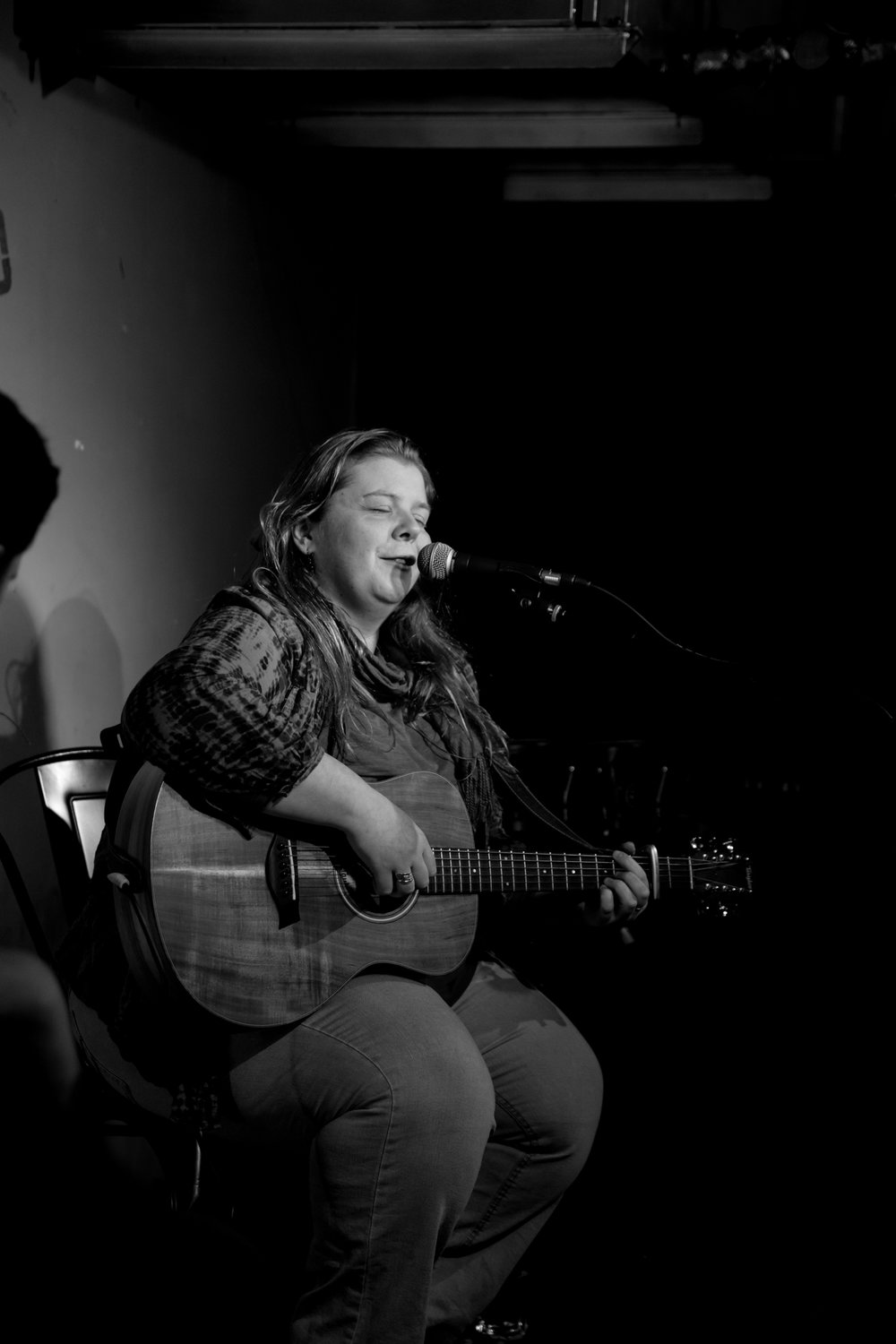 London Open Mic Night Chloe Ray Long Island Photographer-74.jpg