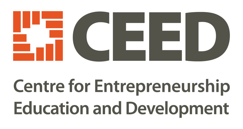 CEED New Logos May 2015-1-01.png