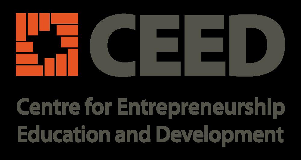 CEED New Logos May 2015-1-01.png