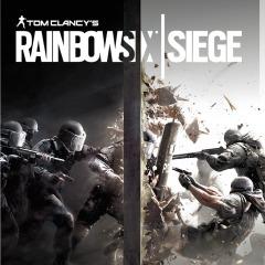 Rainbow Six Seige.jpg