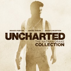 Uncharted Collection.jpg