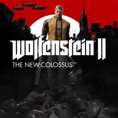 Wolfenstein 2.jpg