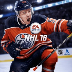 NHL 18.jpg