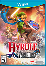 Hyrule Warriors.png