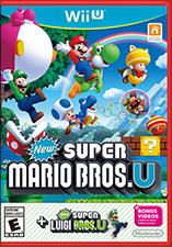 New Super Mario.png