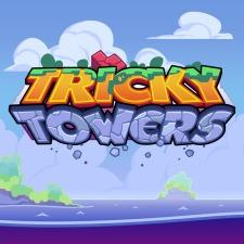 trickt towers.jpg
