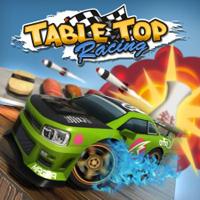 Tabletop Racing.png