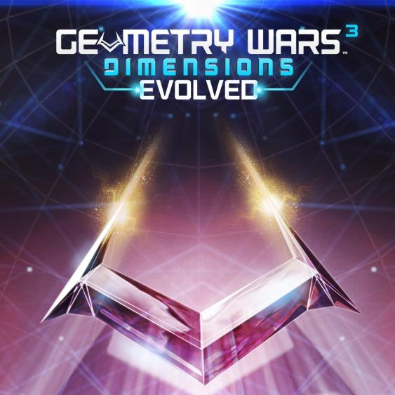 Geometry Wars.jpg
