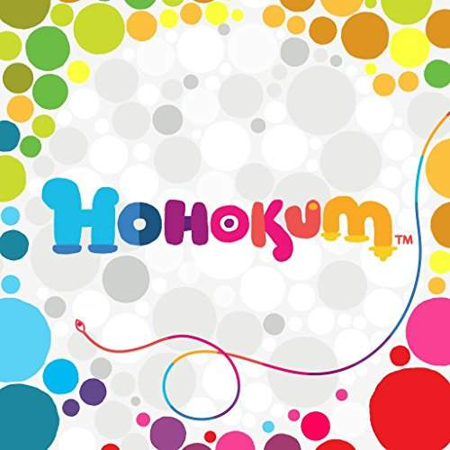 Hohokum.jpg