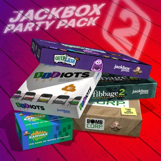 jackbox 2.jpg