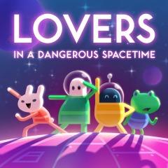 Lovers in a.jpg