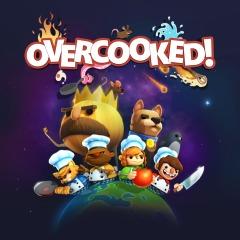 Overcooked!.jpg