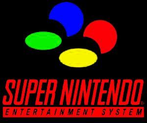 a2d26a533a190d02fb4eb66ae42fcbc1--super-nintendo-games-nes-games.jpg