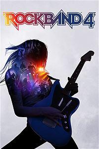 rockband 4.jpg