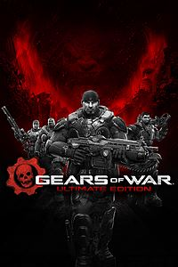 gears collection.jpg