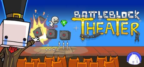 Battleblock.jpg