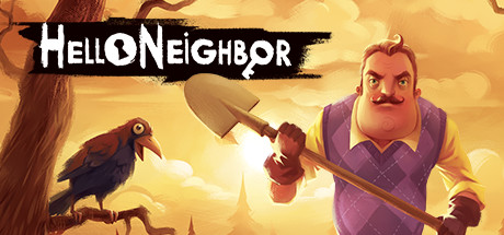 hello neighbor.jpg